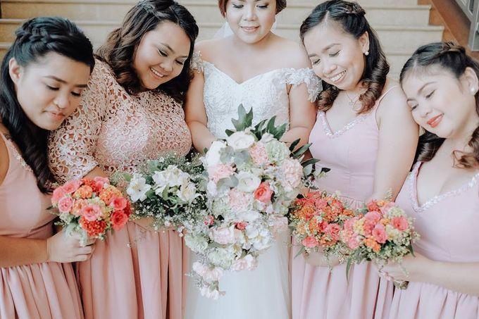 David love Ceressa by Cebu Best Wedding & Events - 002