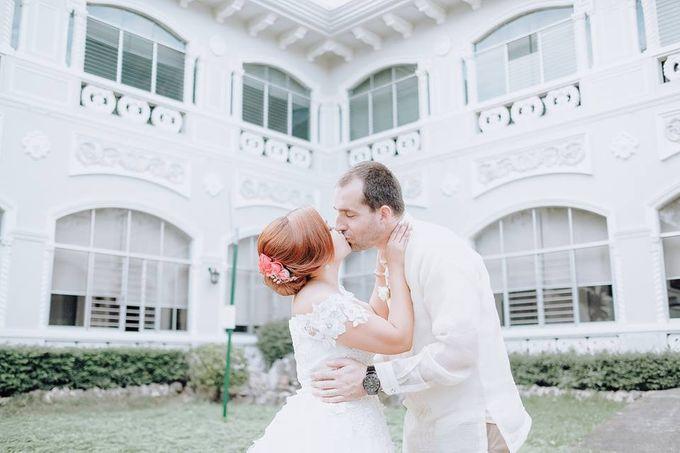 David love Ceressa by Cebu Best Wedding & Events - 003