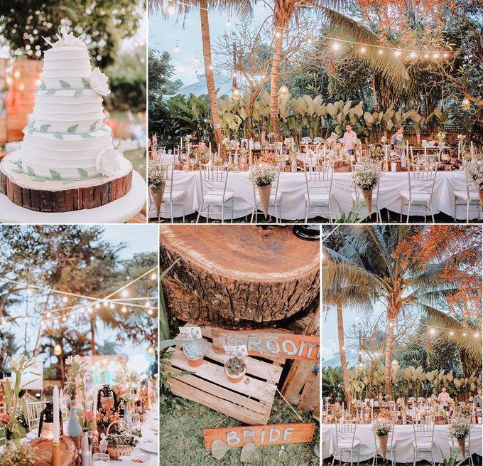 David love Ceressa by Cebu Best Wedding & Events - 004