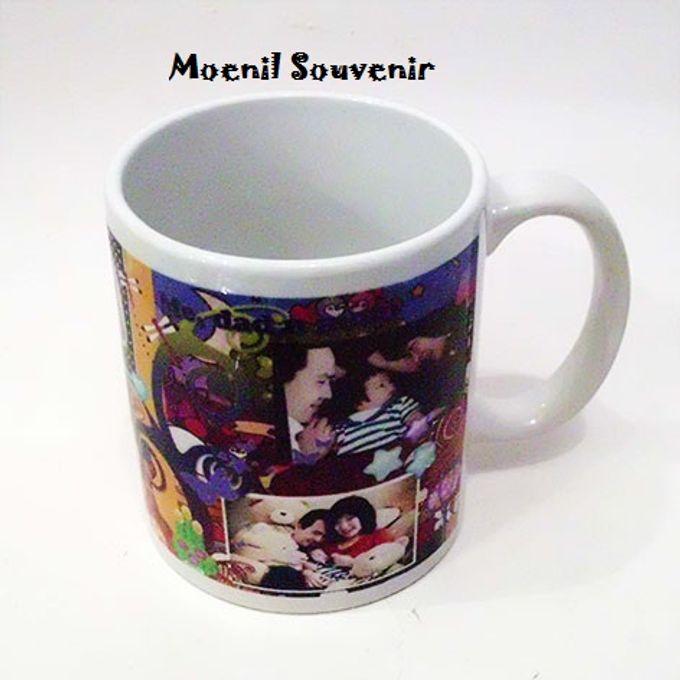 Souvenir Unik dan Murah by Moenil Souvenir - 144