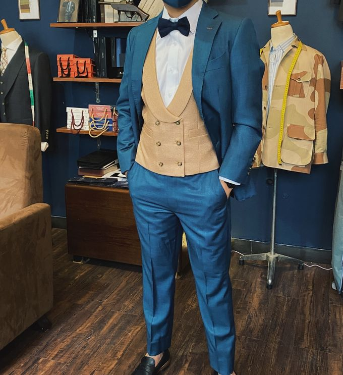 Kings Tailor & Co. May 2021 by KINGS Tailor & Co. - 014