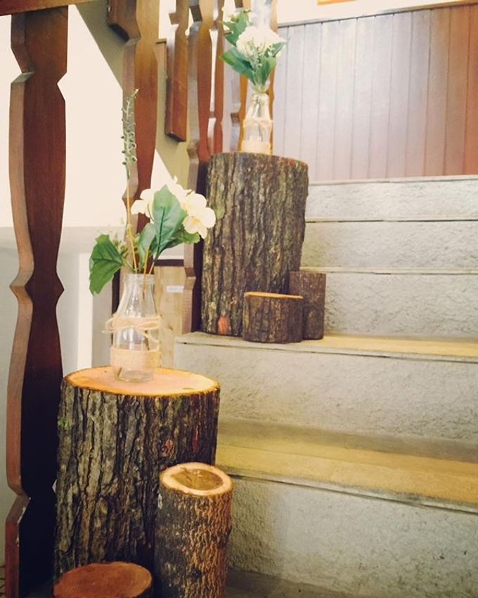 Rustic Bavarian by H2 Design.co - 024