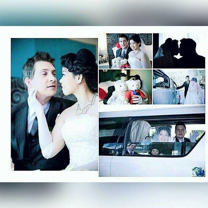 International Wedding Planning For Matthew & Susan by Meilleur - 004