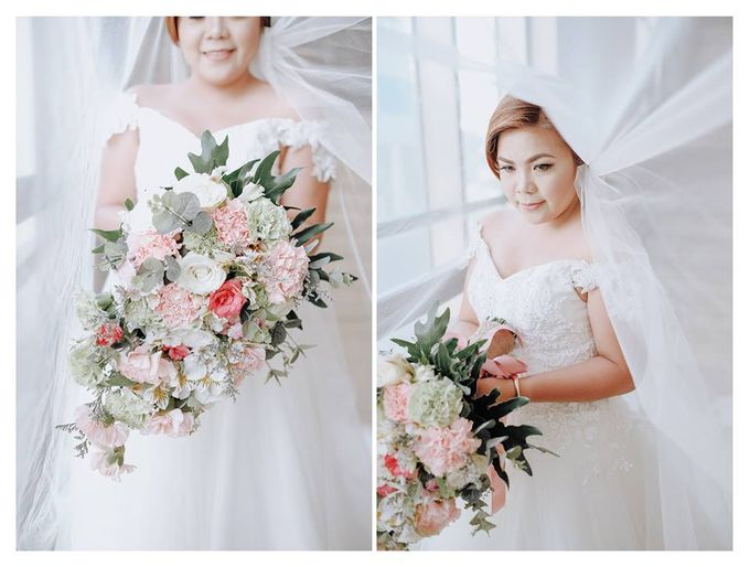 David love Ceressa by Cebu Best Wedding & Events - 005