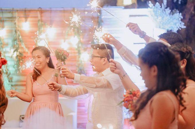 David love Ceressa by Cebu Best Wedding & Events - 006
