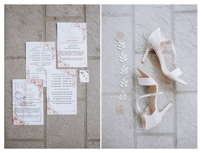 David love Ceressa by Cebu Best Wedding & Events - 008