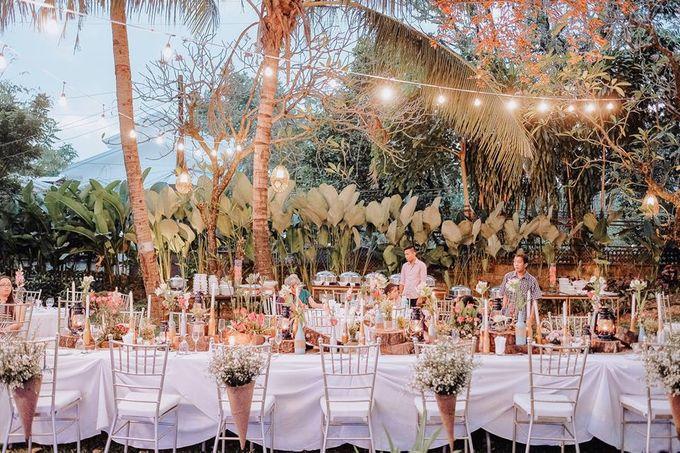 David love Ceressa by Cebu Best Wedding & Events - 010