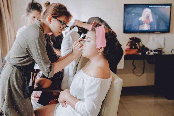 David love Ceressa by Cebu Best Wedding & Events - 011