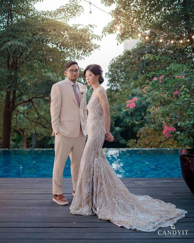 Weddings by Jethrotux - 013