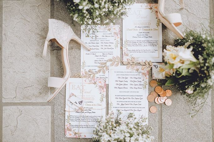 David love Ceressa by Cebu Best Wedding & Events - 012