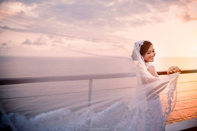 Antin & Sonny by AT Photography Bali - 015