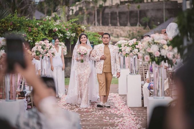 Antin & Sonny by AT Photography Bali - 026