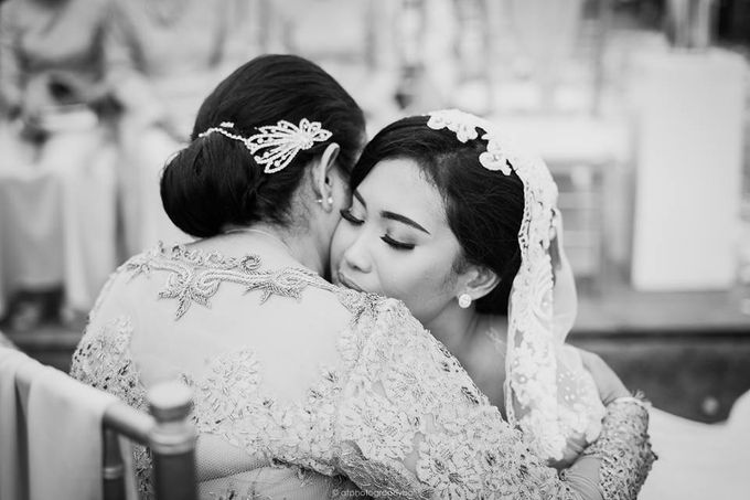 Antin & Sonny by AT Photography Bali - 019