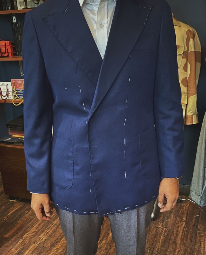 Kings Tailor & Co. May 2021 by KINGS Tailor & Co. - 011