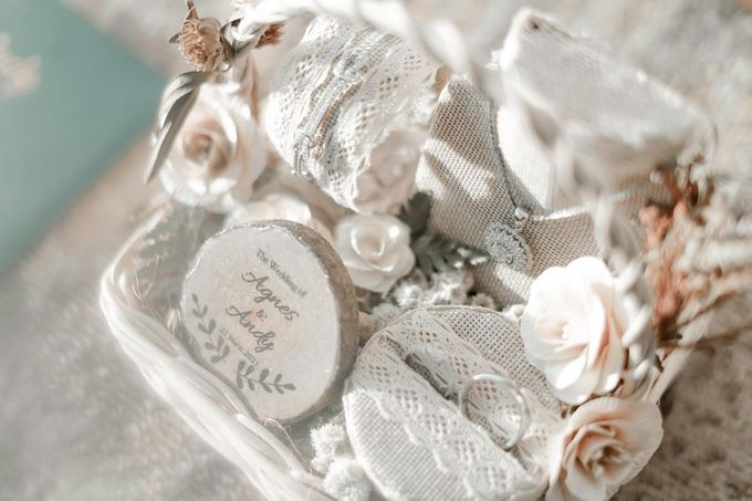 The Wedding day of Andy & Agnes by ASEPELZIBBRAN_MUA - 008