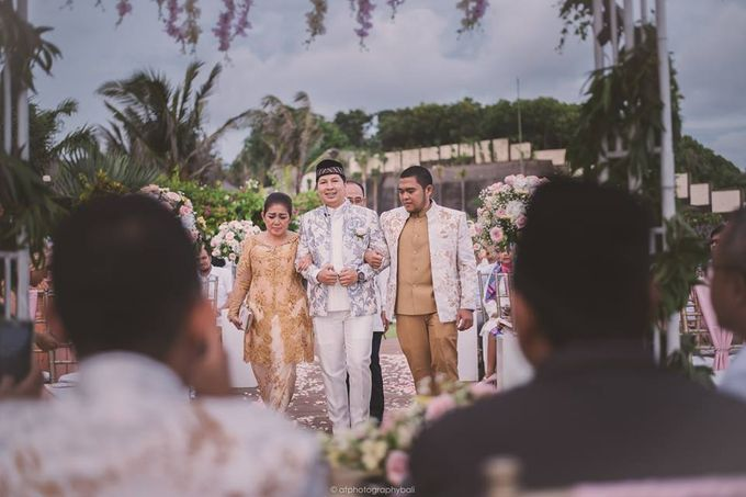 Antin & Sonny by AT Photography Bali - 027