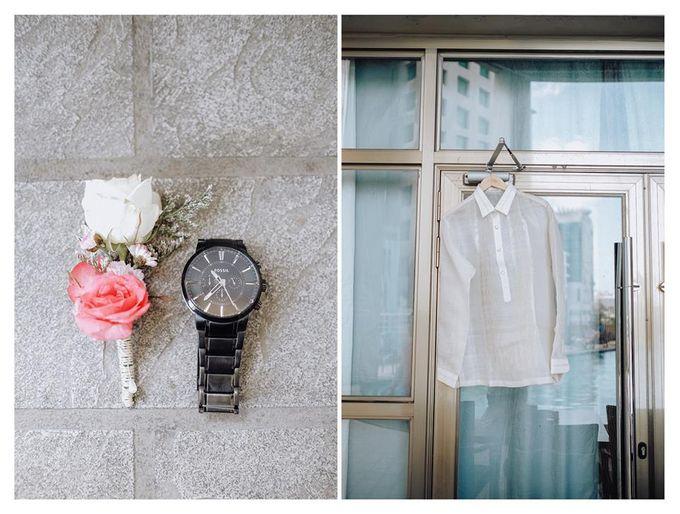David love Ceressa by Cebu Best Wedding & Events - 014