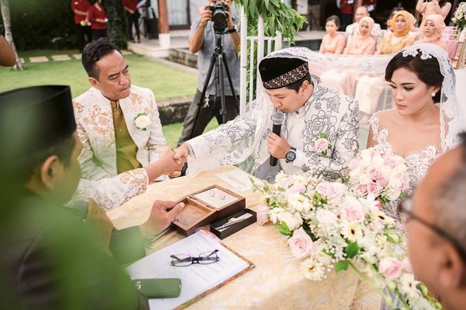Antin & Sonny by AT Photography Bali - 024