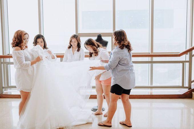 David love Ceressa by Cebu Best Wedding & Events - 015