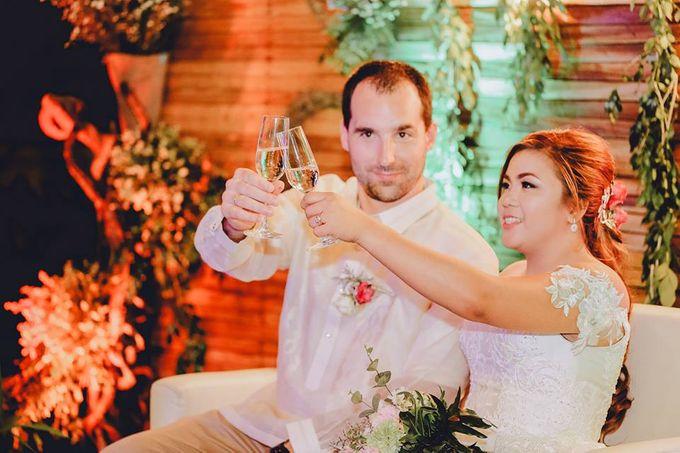 David love Ceressa by Cebu Best Wedding & Events - 016
