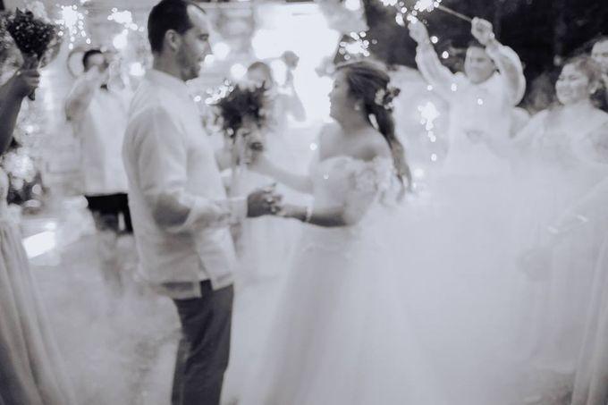 David love Ceressa by Cebu Best Wedding & Events - 017