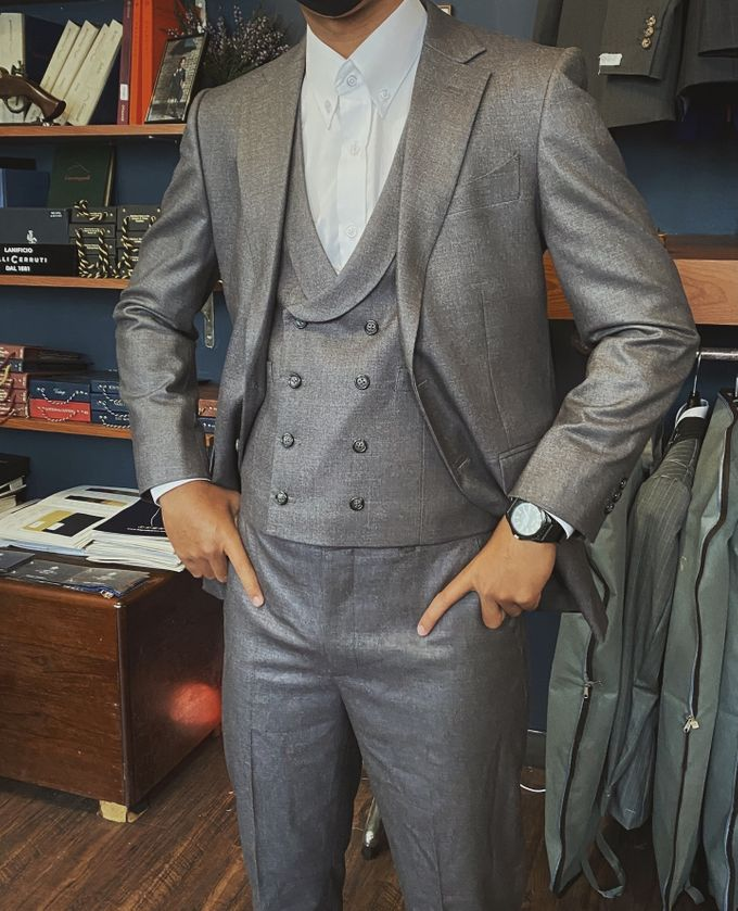 Kings Tailor & Co. May 2021 by KINGS Tailor & Co. - 018