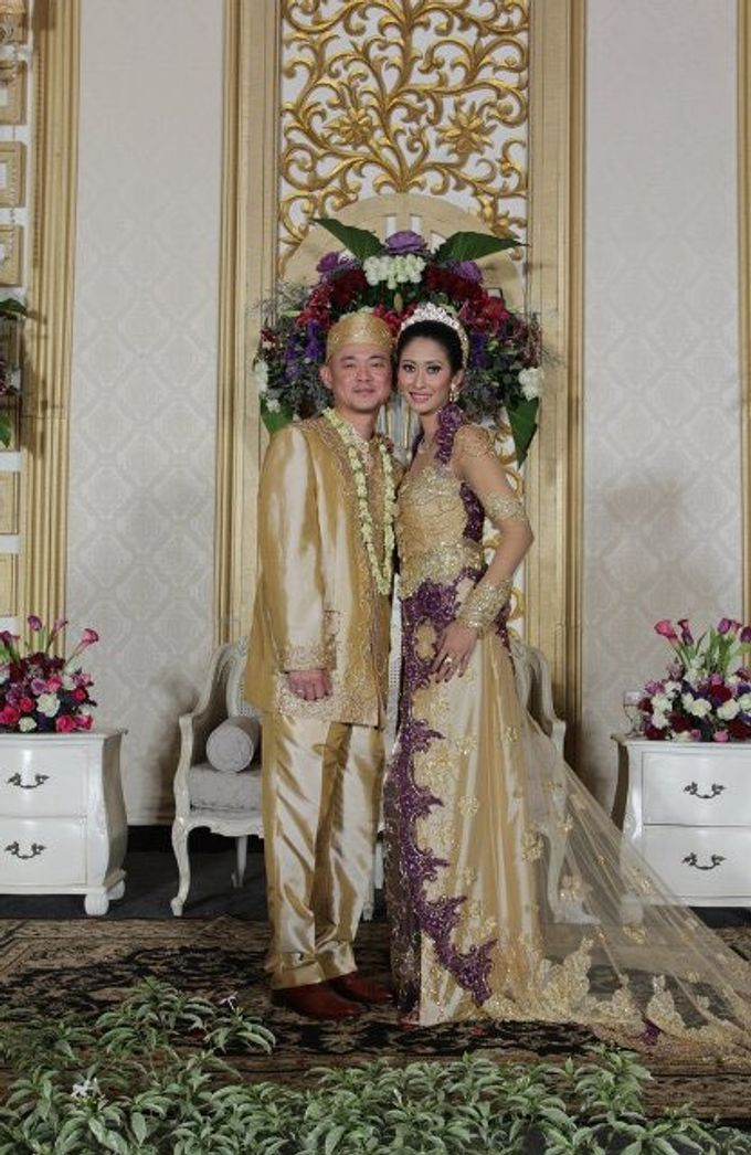 All Client by Winara Boutique - 030