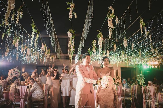 Antin & Sonny by AT Photography Bali - 002
