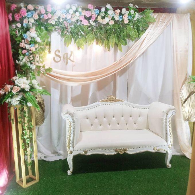 Wedding Senja & Kiki by Kyukyu organzier - 002