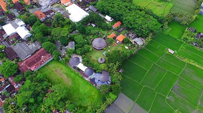 All about aerial photo n video by DnJ Visual Production - 007