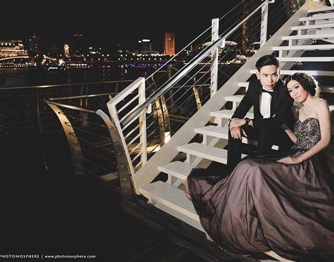 pre Wedding by vima lokanatha - 015