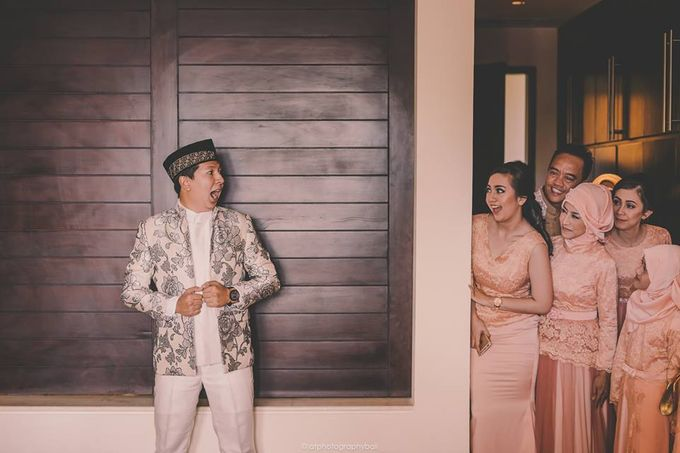 Antin & Sonny by AT Photography Bali - 032