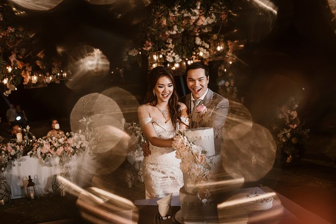 Bali Wedding Destination by Cheese N Click Photography - 041