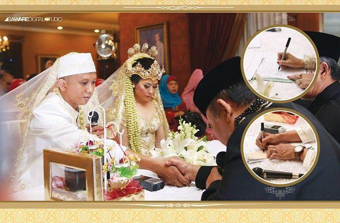 atyogito & neneng [weddingday] by A-WA-RE Digital Studio - 011