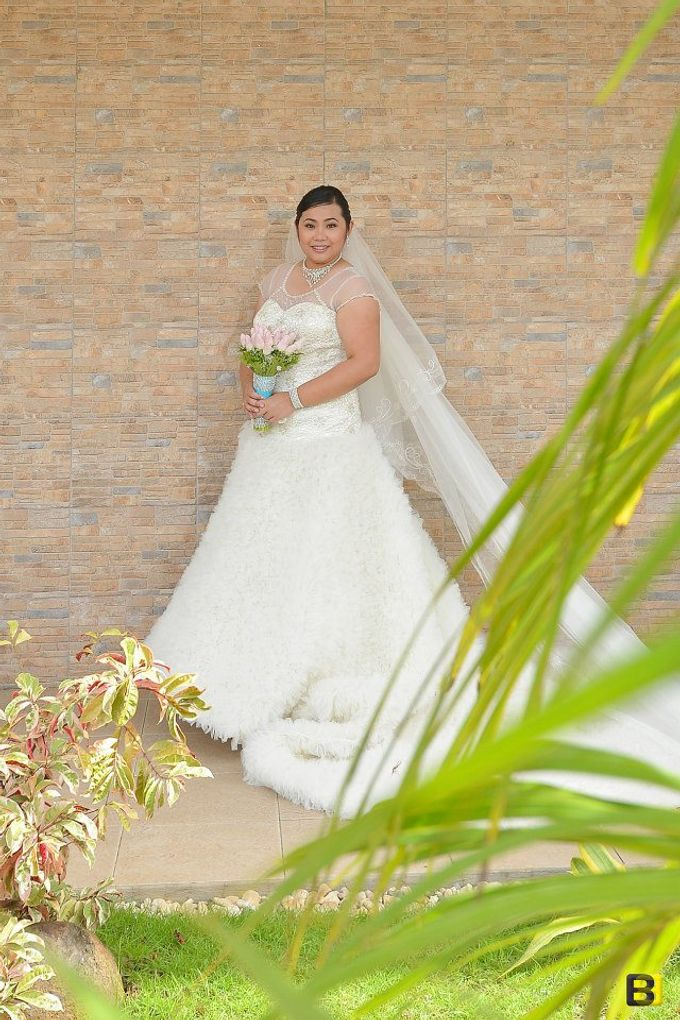 ANTHONY & DIANNE by Events Library Philippines - 002