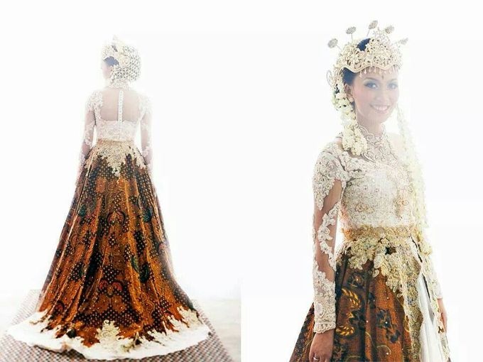 All Client by Winara Boutique - 002