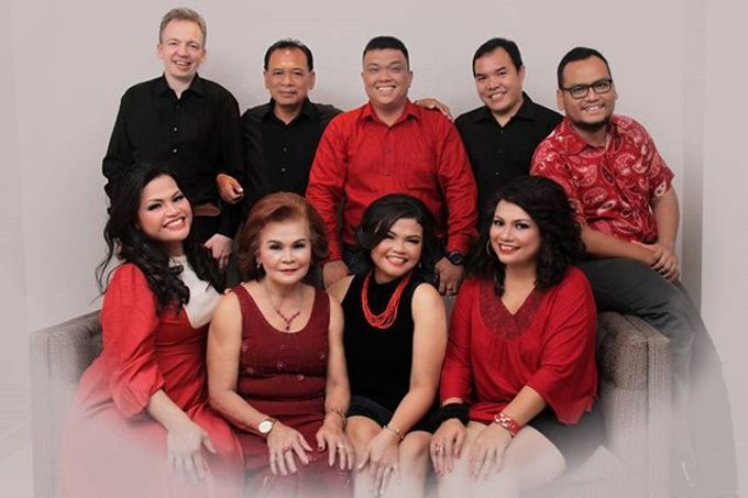Family Foto Sampel by Joyful Photo - 006