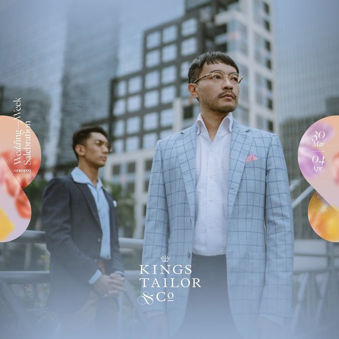 Kings Tailor & Co. May 2021 by KINGS Tailor & Co. - 006