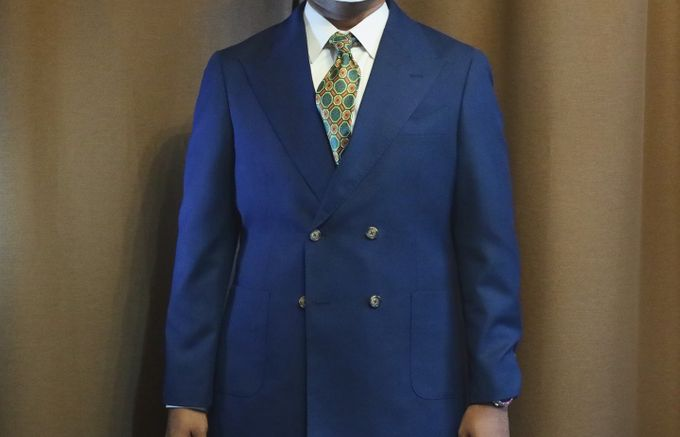 Kings Tailor & Co. May 2021 by KINGS Tailor & Co. - 004