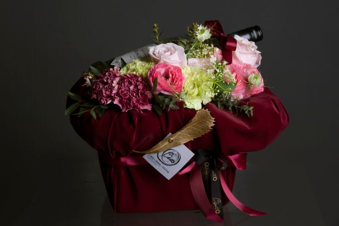 Gift Styling by Beato - 002