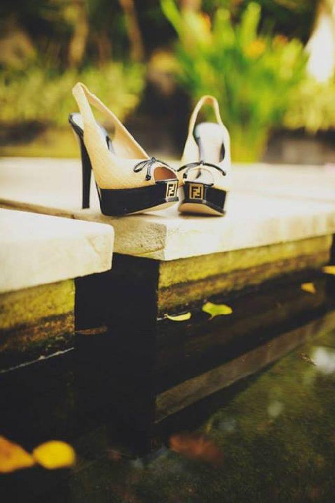 The Wedding - Franky + Irene by Studio 8 Bali Photography - 007
