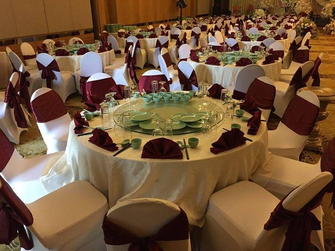 Wedding jaya anita by harris hotel convention center malang add to board wedding jaya anita by harris hotel convention center malang 001 junglespirit Images