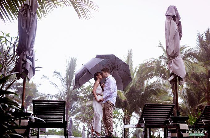 DA NANG - VIETNAM - WEDDINGS PACKAGES by IU PHOTOGRAPHY - 017