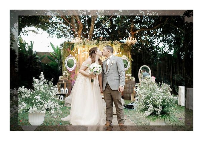 Aris and Coco Wedding by Primatograpiya Studios - 011
