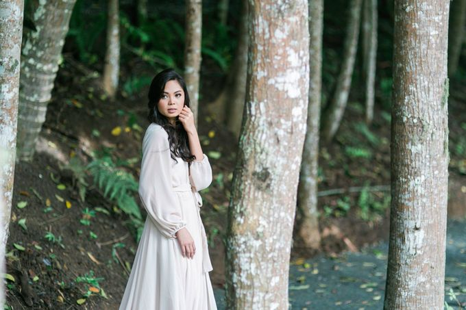 WEDDING | Aldo & Ann at Angelfields by Honeycomb PhotoCinema - 007