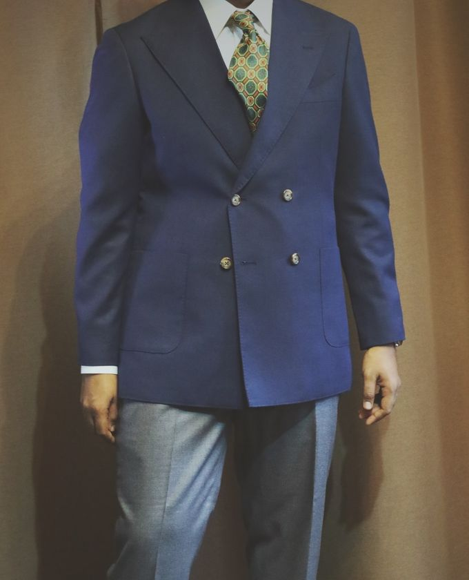 Kings Tailor & Co. May 2021 by KINGS Tailor & Co. - 010