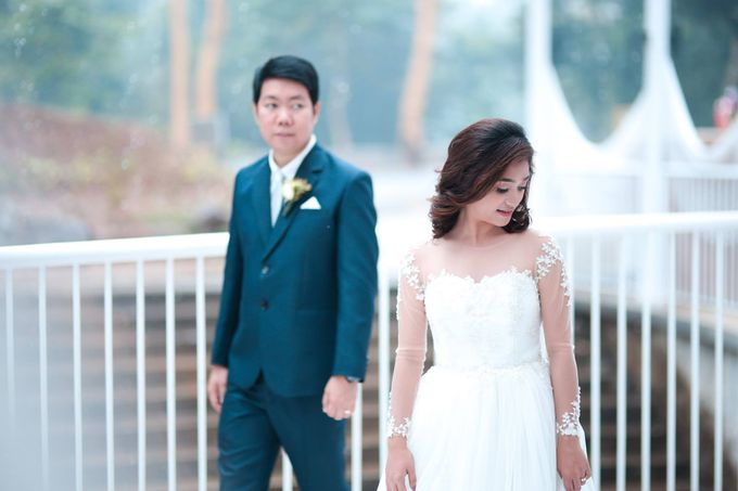 A Wedding in Antipolo by Jaymie Ann Events Planning and Coordination - 005