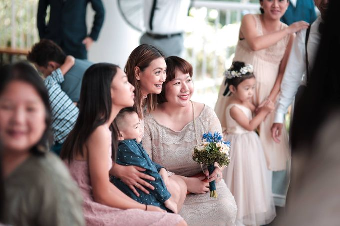 A Wedding in Antipolo by Jaymie Ann Events Planning and Coordination - 010
