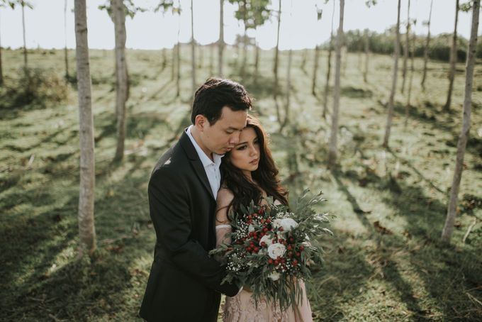 FITRI AND ANTONY by Flipmax Photography - 032