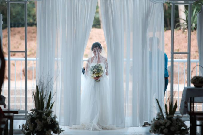 A Wedding in Antipolo by Jaymie Ann Events Planning and Coordination - 018